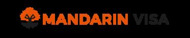 Mandarin Visa